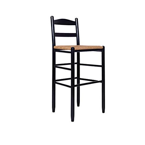 dixie seating - 8