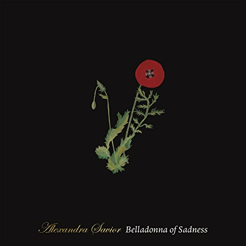 Belladonna of Sadness [Explicit]