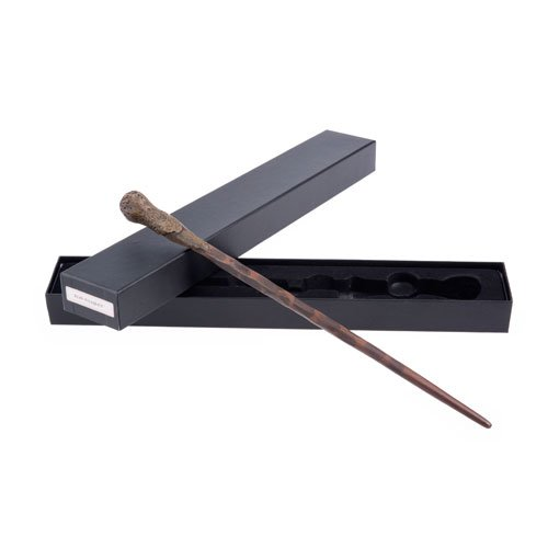 Rons Wand (Wizarding World of Harry Potter Ron Weasley Wand)