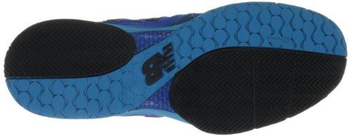 Blue Laufschuhe Herren Balance New Bb MC996 Turquoise Blau D q04WRCw