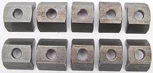 Most bought Balance Shaft Parts