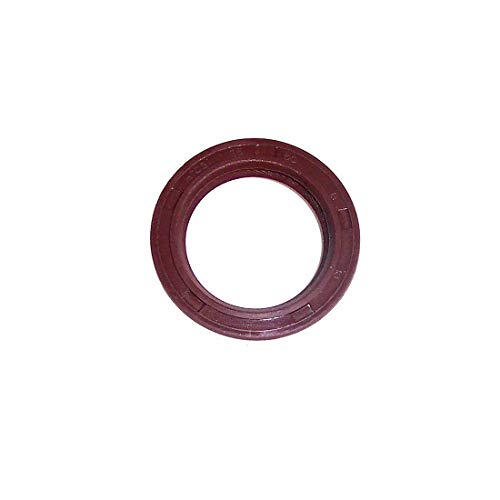 - DNJ Engine Components CS114 Camshaft Seal