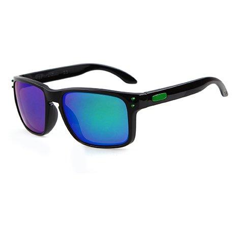 nbsp;marca de sol claras Gafas nbsp; populares deportivas nbsp;Gafas nbsp;para Green sol pescar hombres de nbsp; de de GGSSYY Gafas 1q75xwIw
