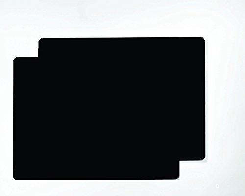 Magnetic Vinyl Car Sign - 2-12