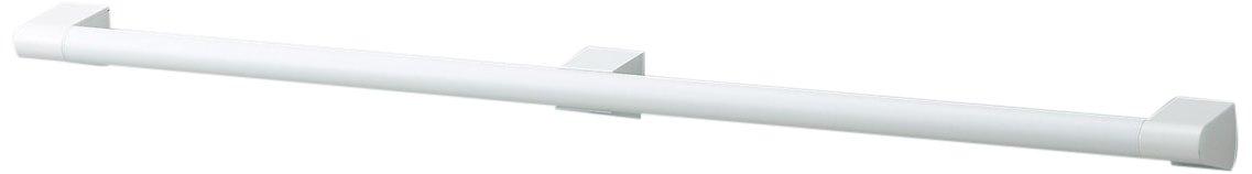 LIXIL(リクシル)INAX アクセサリーバー I型 ディンプルタイプ カラーズレッド NKF-510(1600)/LA1 B00DQ3Y1IU