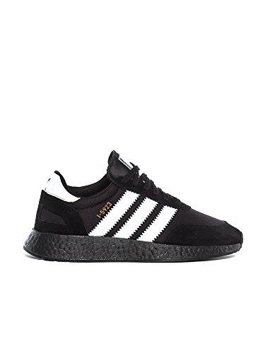 Adidas Mens I-5923, Cblack / Ftwwht / Coppmt, 11 M Us