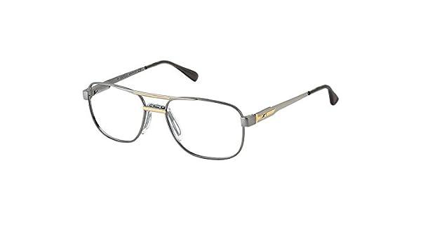 Gafas de Vista E 7143: Amazon.es: Ropa y accesorios