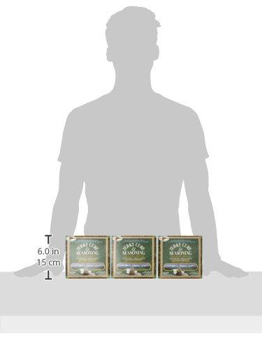 Hi Mountain Jerky Hickory Jerky Blend, 7.2-Ounce Boxes