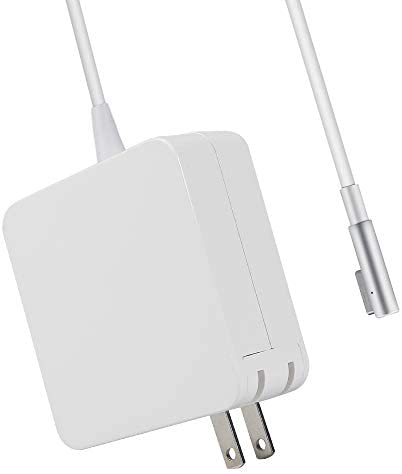 Vanzer Replacement 85W Magsafe Magnetic product image