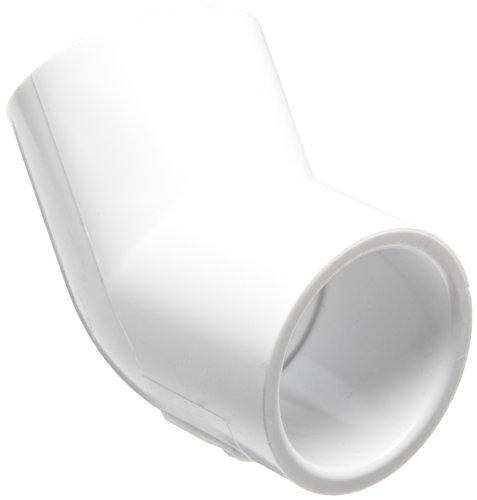 Top 10 pvc pipe fittings 45 degree