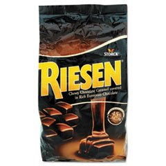 riesen-chewy-chocolate-caramel-covered-in-rich-european-chocolate-30oz-bag