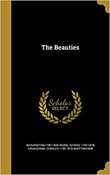 Book The Beauties