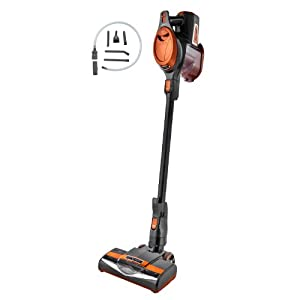 Best Light Upright Vacuum