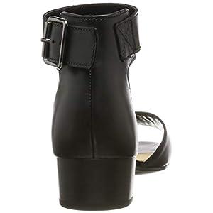 Gabor Fashion, Sandali con Cinturino alla Caviglia Donna