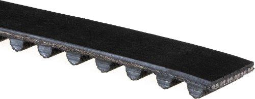 porsche 944 ac belt - 9