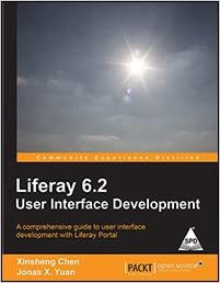 Liferay 6. 2 tutorial series part 27 portlet of liferay.