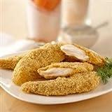 Today Gourmet - Chicken Fingers: Gluten Free - Antibiotic Free (5lb Pkg)