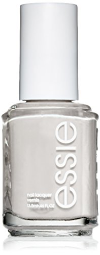 essie nail polish, tuck it in my tux, 0.46 fl. oz (Essie Nail Polish Collection compare prices)