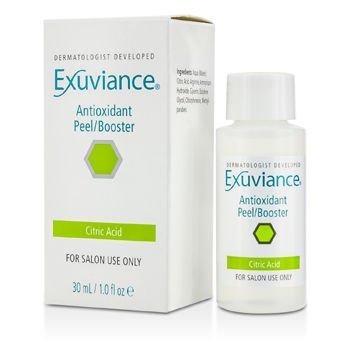 Exuviance Antioxidant Peel/Booster, 1 Fluid Ounce