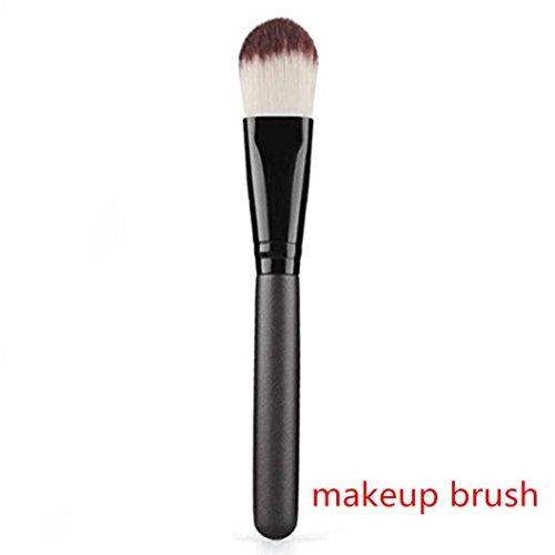 Cosmetic Tool ,BeautyVan Fish Scale 1Pc Steel Eyebrow Eyelas