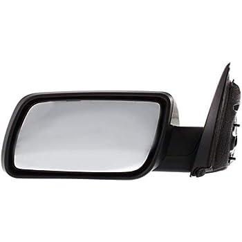Amazon Com Headlightsdepot Door Mirror Compatible With