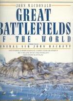 Great Battlefields of the - Atlas Lens Co