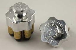 6GV-45 Revolver Speedloader