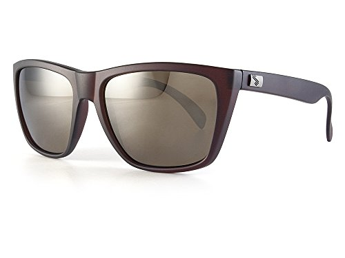 Sundog Eyewear 237314 Rebel Polarized - Sunglasses Rebel Polarized