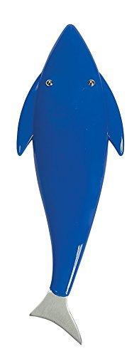 Boston Warehouse Shark Bottle Opener, Animal House Collection