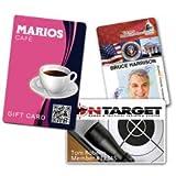 Magicard Enduro 3e Single-sided ID Card Printer