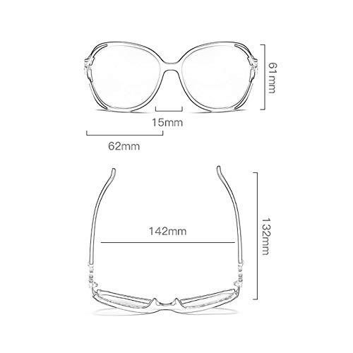 Star Soleil soleil lunettes Sport D Des Femme à Lunettes Modèles Protection Nouvelles polarisée de de x8ggOqdw