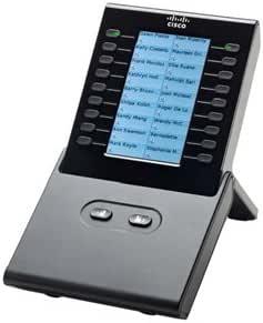 سيسكو جهاز الرد على الهاتف - CP-CKEM-C