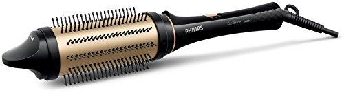Philips Lockenstab HP 8632/00