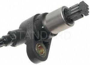 Standard Motor Products ALS157 Anti Lock Speed Sensor Anti Lock Brake Sensor