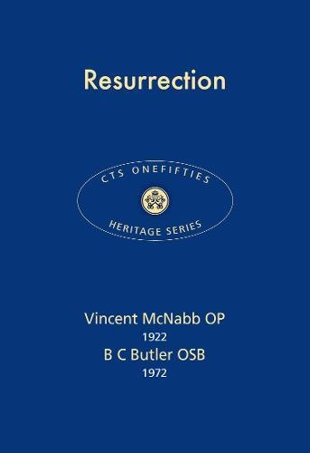 Resurrection 2017 (CTS Onefifties)