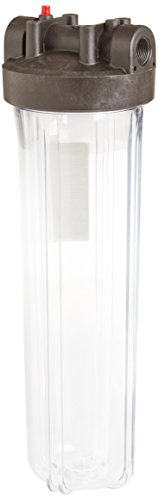 watts 20 whole house water filter - 5