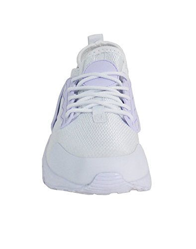 Style Basket Femme Running Blanc Plate Shoes By 8gqwtFq
