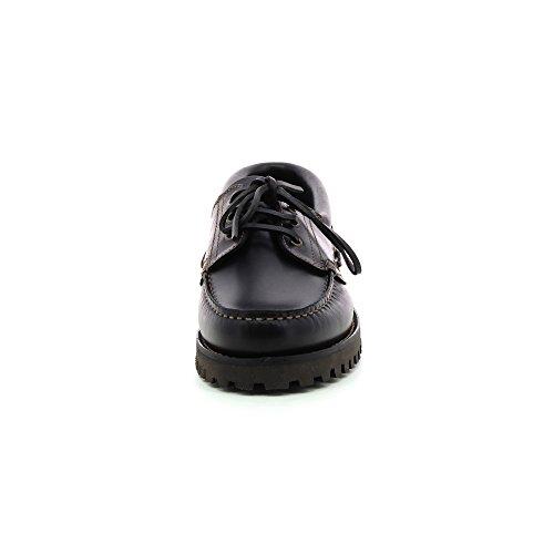 Chaussures TBS de Ernest ville black homme xfZnY6wFq