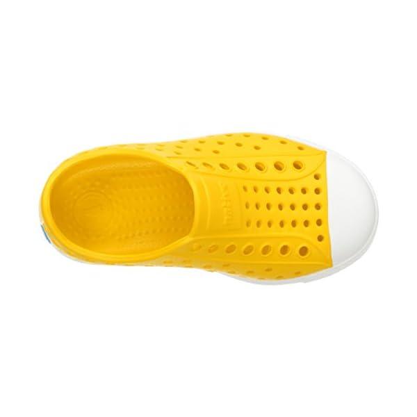 Native-Shoes women's