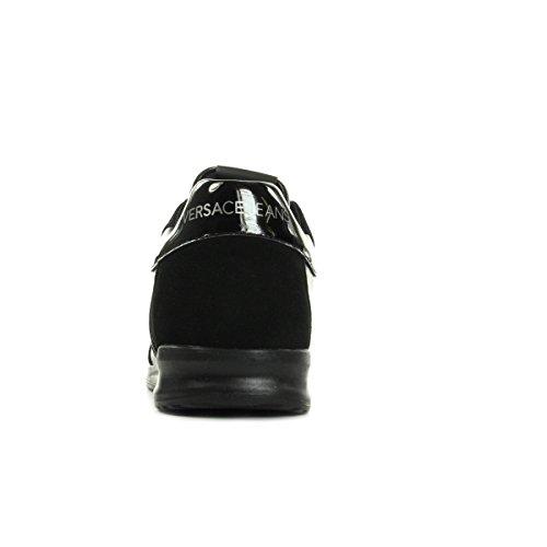 Versace Jeans Sneaker Uomo DisB1 Coated E0YPBSB1899, Basket