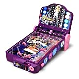 : Hannah Montana Table Top Pinball