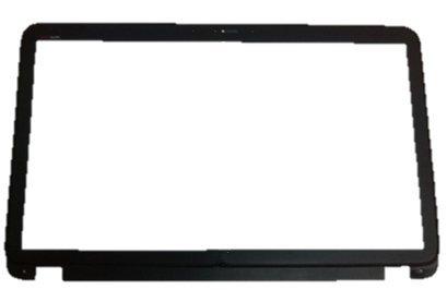 New for HP ENVY 15-J 17-J 17-j000 15-J085NR FR FRA Keyboard Backlit 736685-051