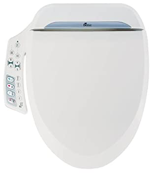 10 Best Bidet Toilet Seats Reviewed Amp Buying Guide