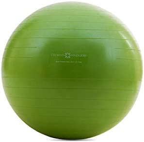 Fitness Republic Stability Ball