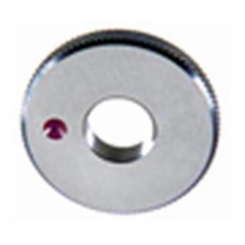 Hepyc 29013036020 - Calibre para roscado, ØM36.00x2.00mm(DIN ISO 1502)
