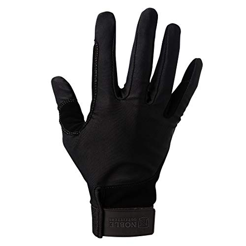 Military Tactical Gloves Antiskid Outdoor Cover Finger Mittens Winter Thermal Men Fighting Leather Black Male Bicycle Gloves Price Remains Stable Back To Search Resultsapparel Accessories