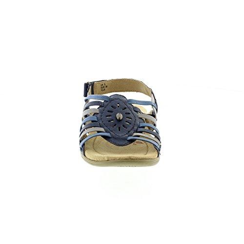 Corona - Admiral Blue