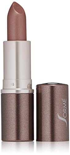 Sorme Cosmetics Perfect Performance Lip Color, Wish, 0.14 Ounce
