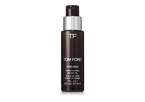 Neroli Portofino Conditioning Beard Oil ()