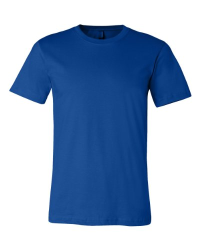True Blue T-shirt - 2